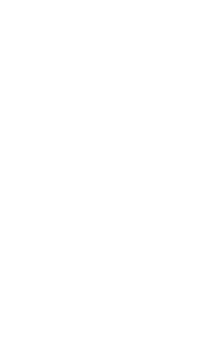 Certified B Corporation - bcorporation.net