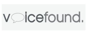 VoiceFound