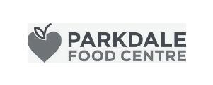 Parkdale Food Centre
