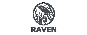 RAVEN Trust