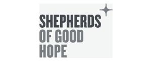 Shepherds of Good Hope